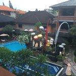 Wina Holiday Villa Hotel Foto