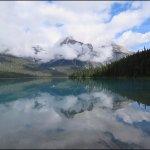 Photo de Emerald Lake