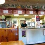 Zdjęcie Antonio's II Pizza and Grinders