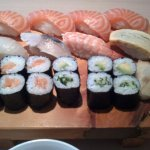 Sushi im Momotaro 2_large.jpg