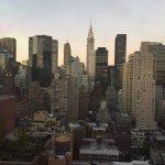 Photo de Dumont NYC–an Affinia hotel