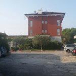 Photo of Vialeromadodici Rooms & Apartments