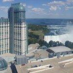 Photo of The Holiday Inn Niagara Falls