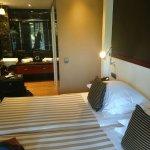 Foto de U232 Hotel