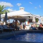 Foto de Sol Beach House Mallorca