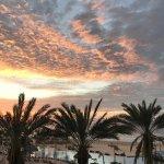 Foto de Hyatt Ziva Los Cabos