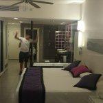 Photo de Hotel Riu Palace Bavaro
