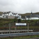 West Highland Hotel Foto