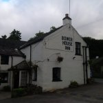Photo of Bower House Inn