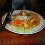 Lanta Restaurant Foto