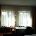 Photo of Privat Hotel Riegele