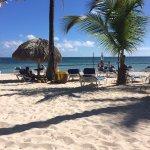 Photo of Natura Park Beach - EcoResort & Spa