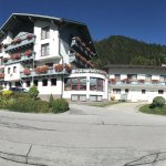 Photo of Hotel Sonnschupfer
