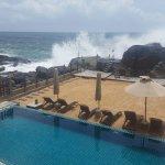 Thaproban Pavilion Resort and Spa Foto