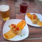 Foto de Restaurante Gaspar