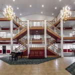 布蘭森塔飯店