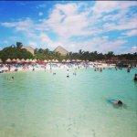 Foto de Grand Bahia Principe Coba