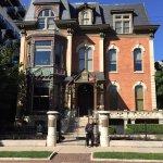 Photo de Wheeler Mansion