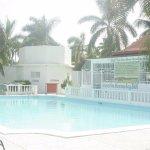 Foto de Executive Mammee Bay Hotel