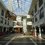 Krol Kazimierz Hotel Foto
