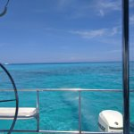 Photo of Paradise Sailing and Snorkeling