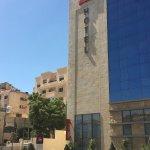 Photo of Ibis Amman