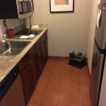 Homewood Suites Baton Rouge Foto