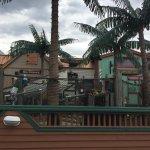 Ocean Breeze Hotel Foto