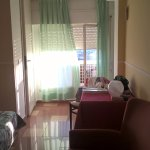 Hotel Tarconte Foto