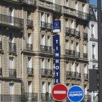 Foto de Timhotel Paris Gare Montparnasse