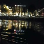 Foto de NH Collection Amsterdam Barbizon Palace