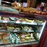 Elixir Cafe Foto