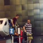 Flight Simulators to try :0)