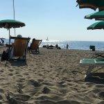 Photo of Bagno Italia