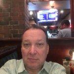 Photo de Sprecher's Restaurant & Pub