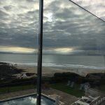 Foto di Watersmeet Hotel