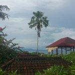 Puri Oka Beach Bungalows Foto