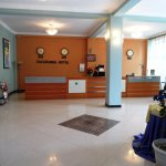 Photo of Jacaranda Hotel Bahir Dar