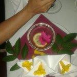 Photo of Restaurante Dom Diniz