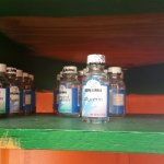 Jerk City glycerin and flavorings for sale