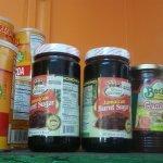 Jerk City ingredients for sale