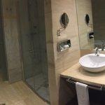 Photo of NH Gran Hotel Casino Extremadura