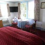 Claddagh Motel & Suites Foto