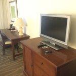 Photo of Hilton Key Largo Resort