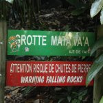 Photo of Maraa Grotto