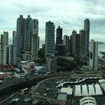 Foto di Radisson Decapolis Hotel Panama City