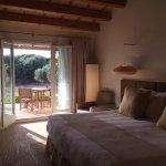 Foto de Hotel Torralbenc