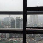 Foto de Sofitel Forebase Chongqing