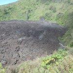 Foto de Pacaya Volcano
