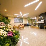 Photo de Business Hotel Matsukaze